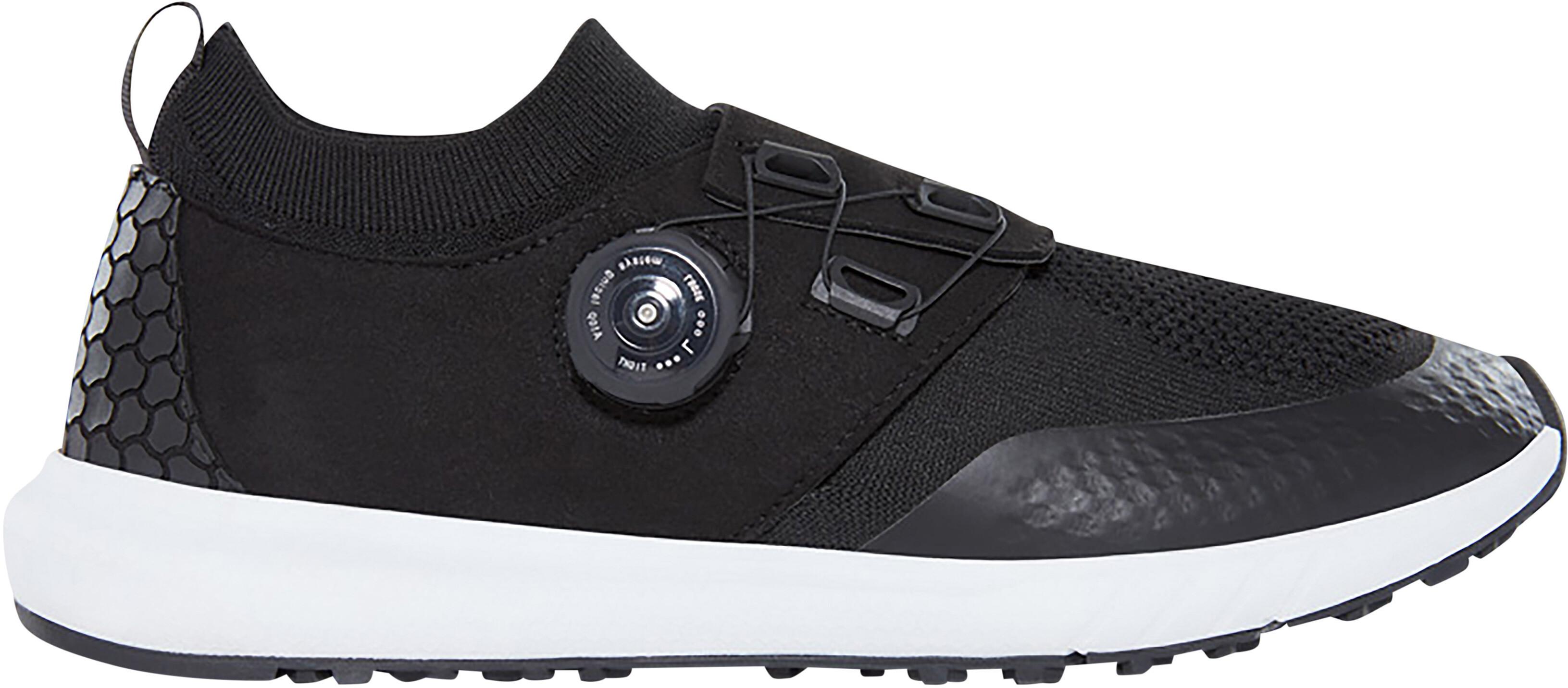 006978d475 The North Face Touji Boa - Chaussures Homme - noir sur CAMPZ !